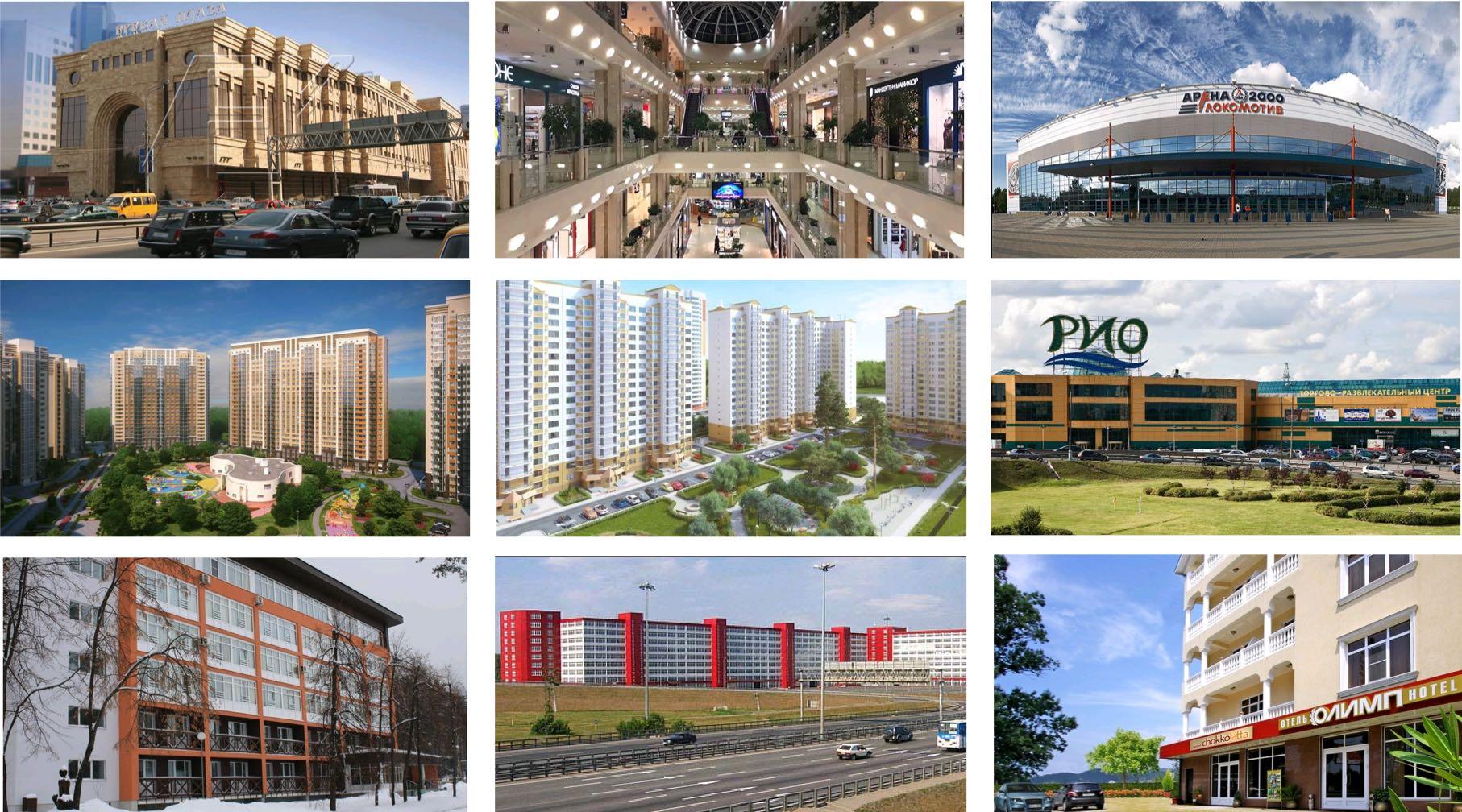 Адрес ооо строительная компания оримекс-сувар в городе Ижевск строительные теплоизолирующие материалы пенополестерол цена